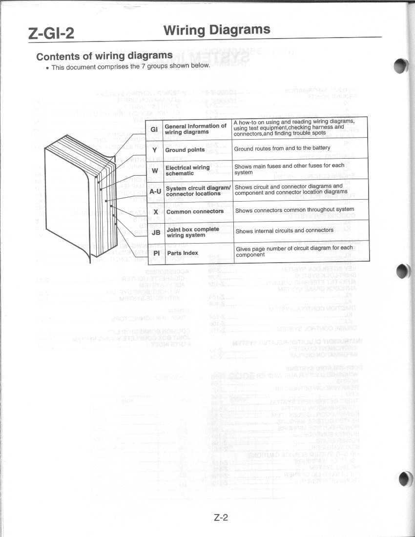 mazda eunos 800 wiring diagram wiring diagramswiring diagram 2000 millenia  millenia eunos 800 xedos9 mazda eunos