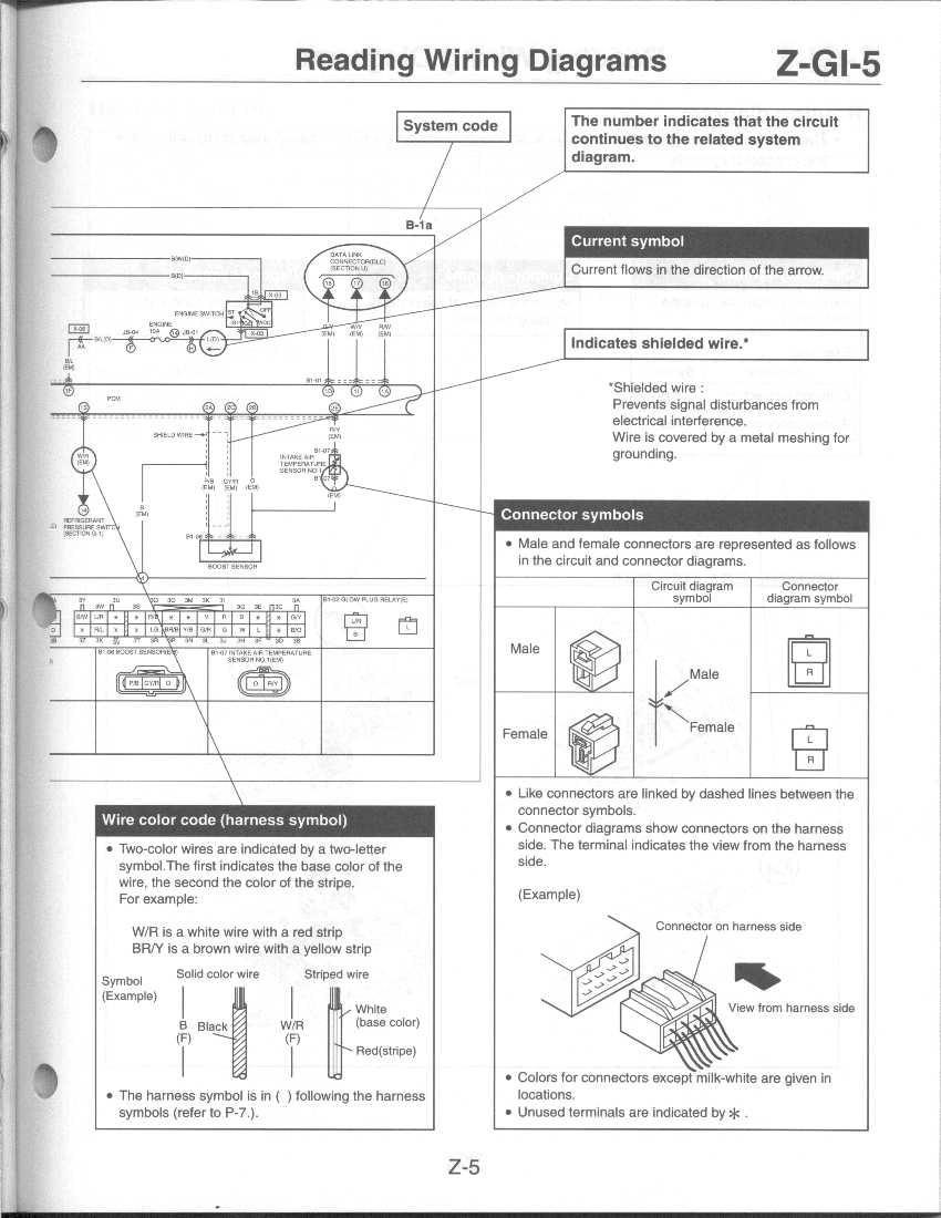 Mazda Eunos 800 Wiring Diagram Pictures 2000 Millenia Xedos9 2002 P